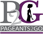 Pageants 2 Go LLC