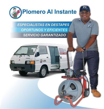 Plomero_Al_Instante_Anuncio.jpg