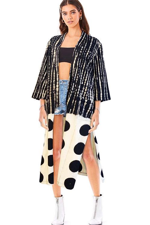 Itajimi Kimono