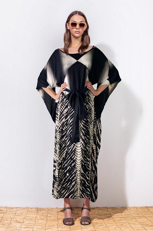 Argile Dress
