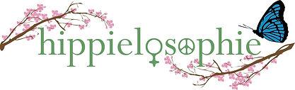 hippielosophie_logo mais grosso.jpg
