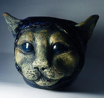 bluecat1.jpg