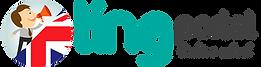 Lingportal logo.png