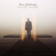 Paul Daffurn - House on Fire