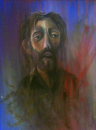 Self Portrait (2008)