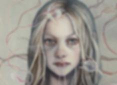 Eileen detail.jpg