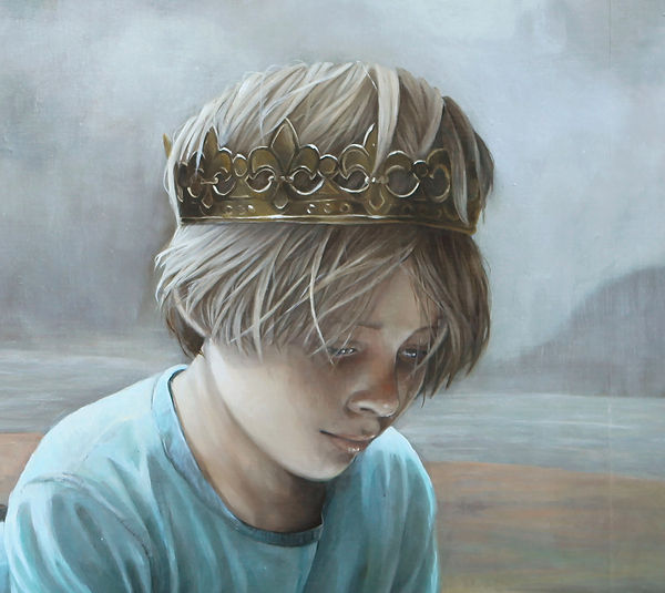 little king detail_edited.jpg