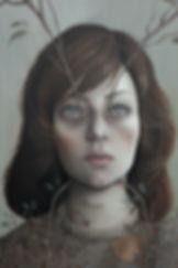 a pain detail visage.jpg