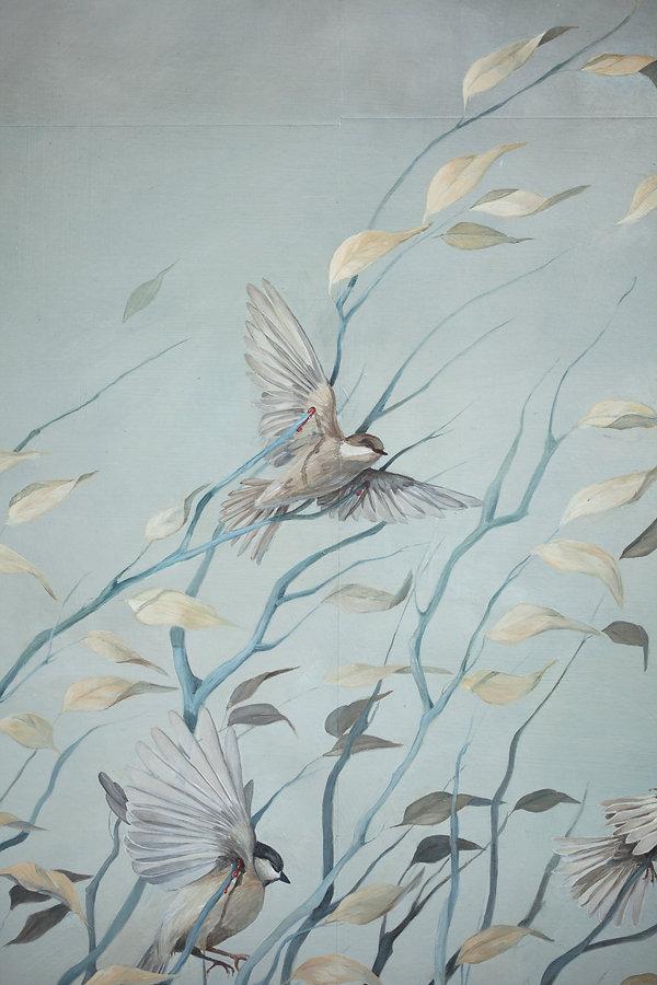 detail oiseaux.jpg