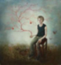 the tree boy.jpg