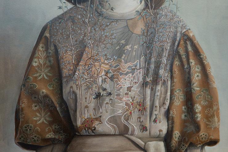 a pain detail robe.jpg