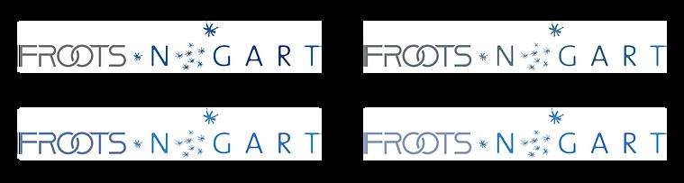 logos_画板 1.png