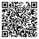 维基上海媒体总会二维码.png