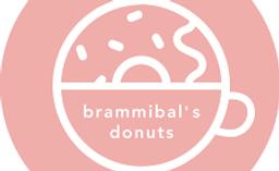 brammibals.png