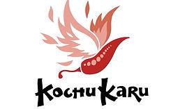 kochu logo.jpg