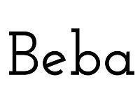 beba logo.png