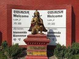 AMAZING Nepal!