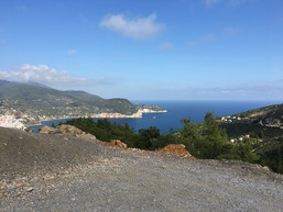 Lists About Skopelos
