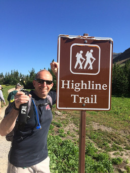 Top 5 Reasons to NOT Do the Highline Trail in Glacier National Park