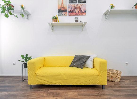 Производство мебели | мебельный цех  | финансовая модель бизнес плана