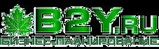 logo_1_2_edited_edited_edited.png