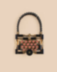 012_Chanel_Beauty_ICONS_Bag_RGB.jpg