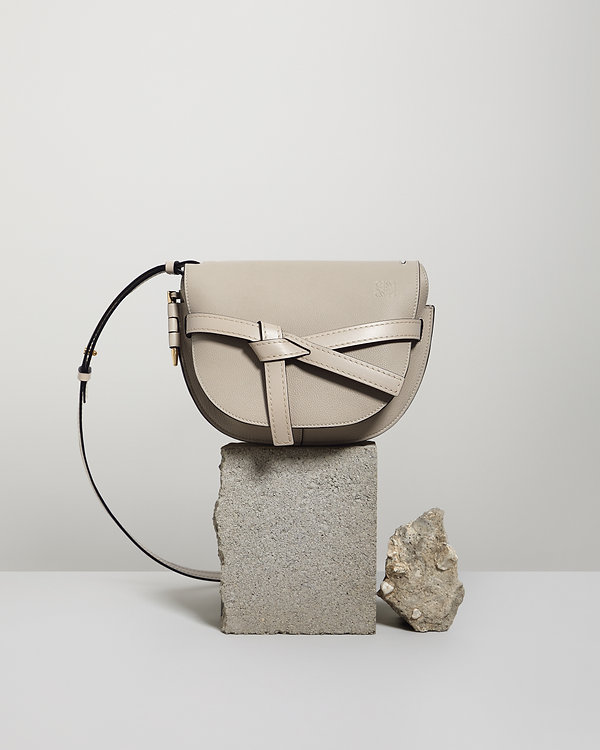 Loewe Gate Bag, Fashion Stll Life by Sharon Radisch