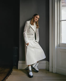 INSTYLE_OLIVIA_PALERMO_0368_4_5_SR_FINAL