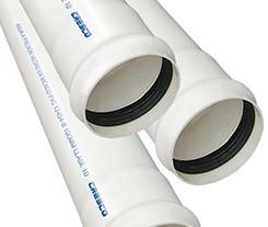 TUBO PVC HIDRAULICO CAMP.jpg