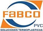 LOGO FABCO REFINE.jpg
