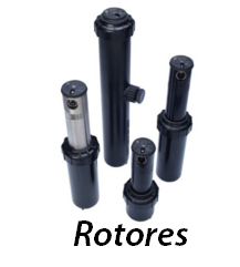 rotores toro.png