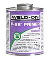 P68 WELDON.jpg
