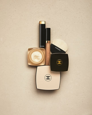 010_Chanel_Beauty_S_Radisch_RGB.jpg