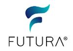 futura logo.PNG