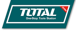 TOTAL LOGO.bmp