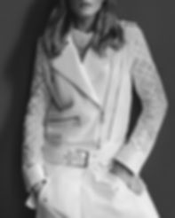 INSTYLE_OLIVIA_PALERMO_0358_SR_FINAL_BW.