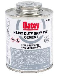 OATEY GRIS 31093.jpg