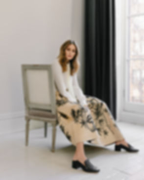 INSTYLE_OLIVIA_PALERMO_0076_SR_FINAL_4x5