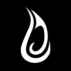 JL-Logo (1).png