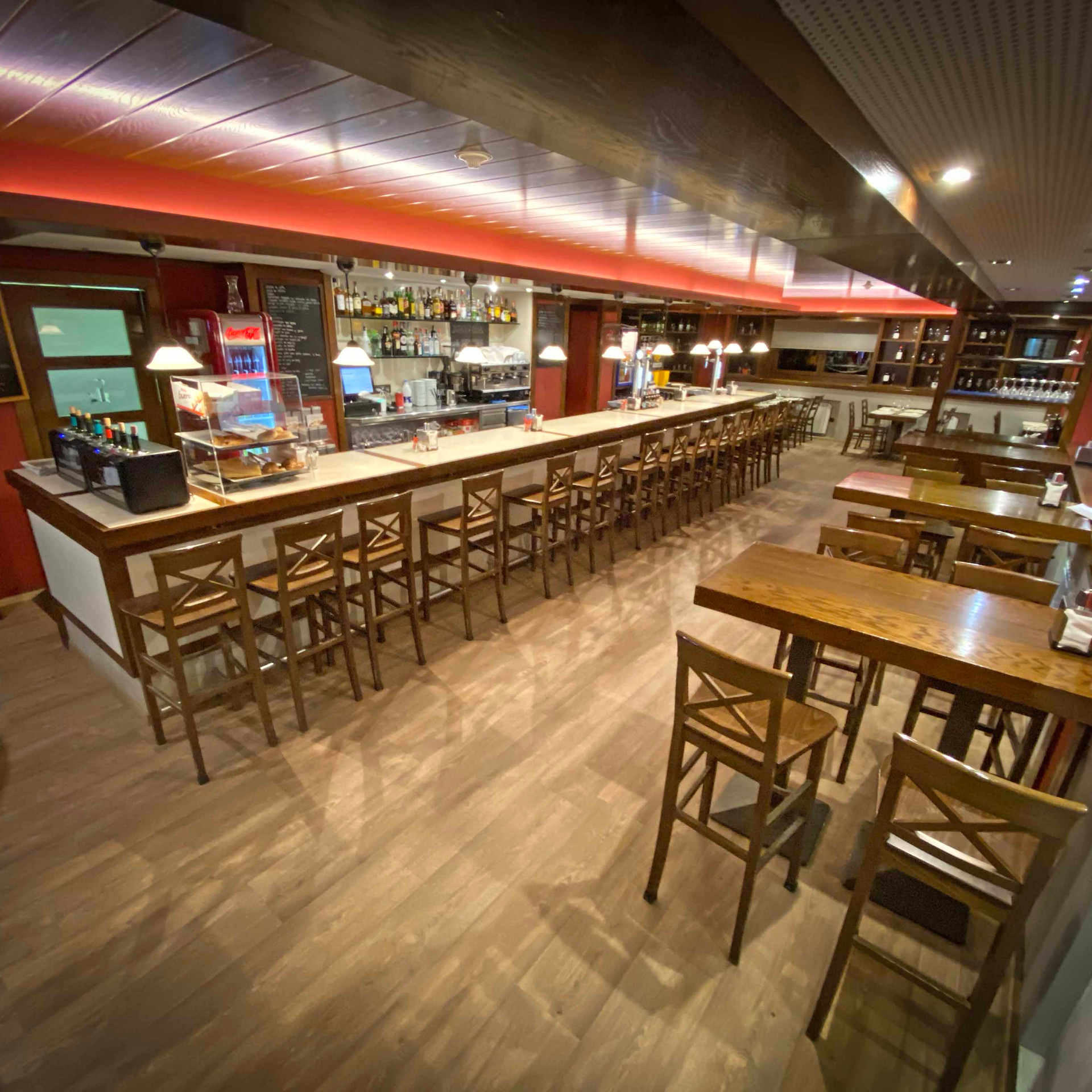 Restaurante Tendenou 6.jpg