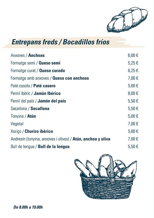 Bocadillos_Fríos.jpg
