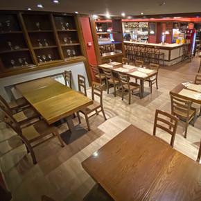 Restaurante Tendenou 4.jpg
