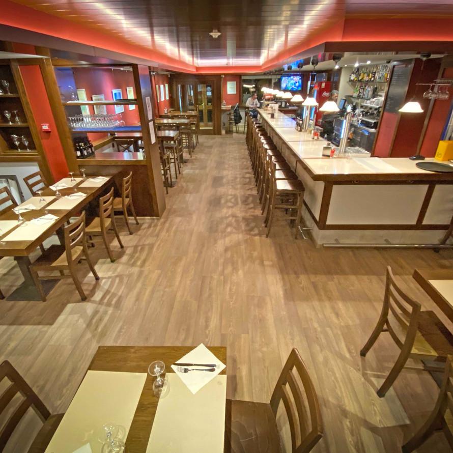 Restaurante Tendenou 3.jpg