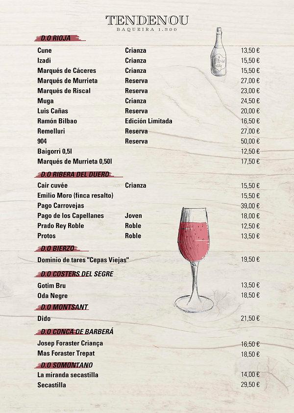 Carta vinos tinto Tendenou Baqueira.jpg