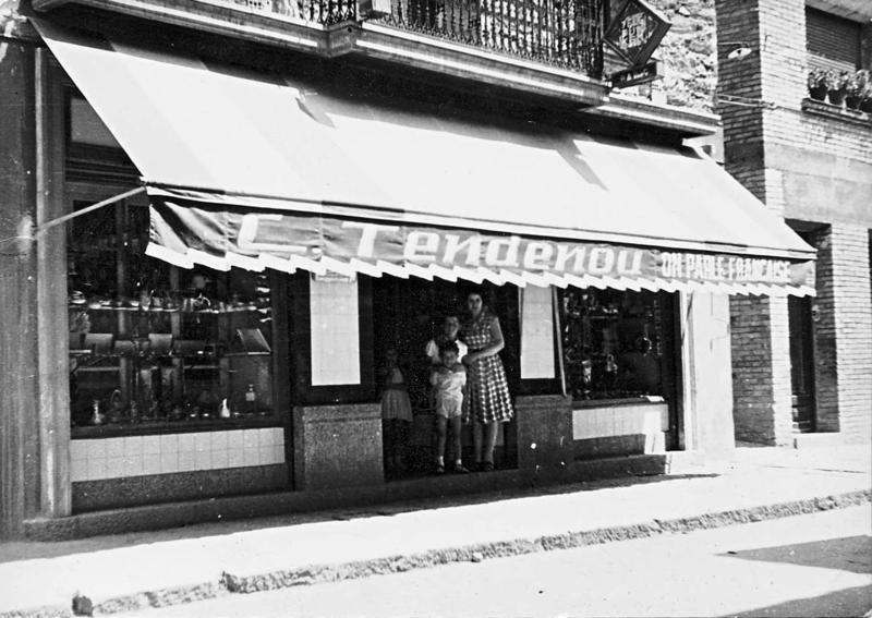 Antiga Casa Tendenou Esterri d'Àneu.jpg