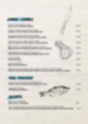 Carnes_pescado_y_menú_infantil_Tendenou