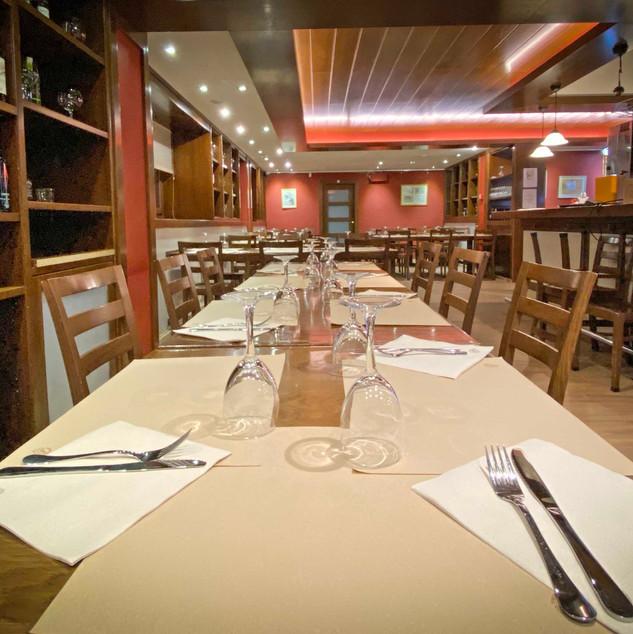 Restaurante Tendenou 2.jpg