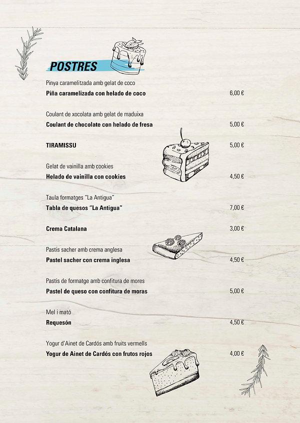 Carta Postres Tendenou Baqueira.jpg