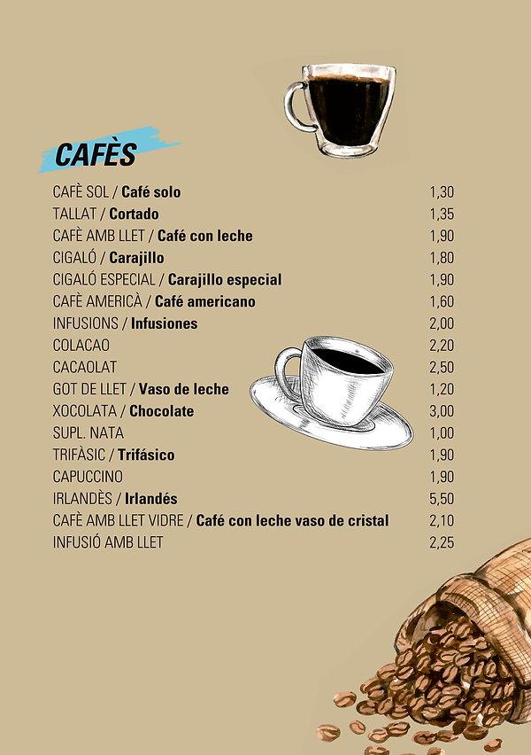 Cafetería_Tendenou_Baqueira.jpg