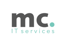 Logo MC color.png
